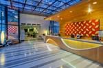 Отель Golden Tulip Brasília Alvorada