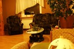Апартаменты Apartament Jagoda