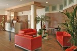Отель Draconerium Hotel