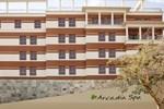 Отель Comfort hotel Eilat