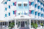 Отель Hotel All'Orologio