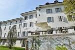 Апартаменты Privilodges Le Royal - Apparthotel