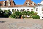 Отель Renaissancehotel Raffelsberger Hof
