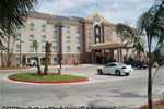 Отель Holiday Inn Express Hotel & Suites SOUTH PADRE ISLAND