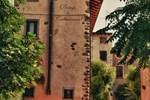 Мини-отель Borgo di Calmasino