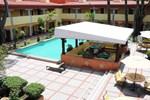 Отель Villa Arqueologica Cholula