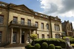Shrigley Hall Hotel, Golf & Country Club (ex. Barcelo Shrigley Hall)