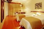Отель Hotel Opala Avenida