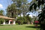 Гостевой дом Posada El Prado