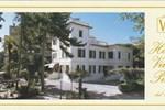 Отель Hotel Villa Pina