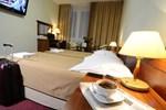 Отель Hotel Zawisza