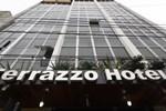 Отель Terrazzo Hotel