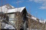 Апартаменты Glacier Lodge