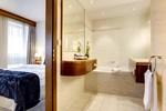 Hotel Beaulac