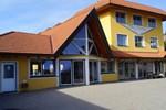 Отель Der Marienhof Hotel Garni