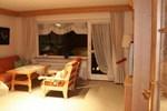 Апартаменты Apartments- und Ferienhaus Anton