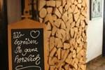 Hotel Weinlaube