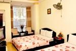 Отель Khanh Duy Hotel