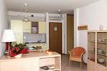 Апартаменты Residence San Luigi