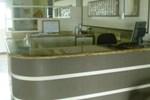 Flat Hotel Aeroporto