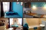 Апартаменты Nova Apartamenty
