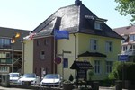 Гостевой дом Pension Scharnweber