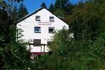 Гостевой дом Waldhaus Wolfental