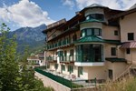 Alp Resort Tiroler Adler