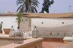 Гостевой дом Dar Zahia