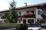 Гостевой дом Hotel Rosenhof