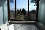 Отель Lijiang Lize Graceland Merry Inn