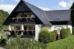 Отель Pension Bergmannschänke