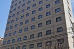 Отель President Hotel Hakata