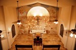 Отель El Encanto Inn & Suites