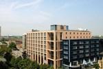 Отель NH Dortmund