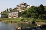 Отель Yuyaruru Saisai
