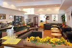 Отель Clubhotel Edelweiß