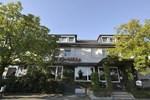 Отель Landgasthaus Hotel H. Kortlüke