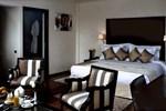 Отель Park Suites Hotel