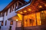 Отель Villa Orient