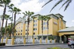 Отель Galleria Palms Orlando