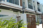Baan Da-Laar Boutique Rooms Pranburi