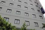 Отель Hotel Route-Inn Matsue