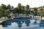 Hotel Citta' Bianca Ostuni Resort