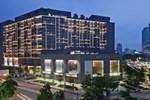 Отель Marco Polo Lingnan Tiandi Foshan