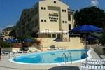 Отель Athena Palace