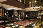 Отель Ashling Hotel Dublin