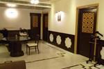 Desert Tulip Hotel & Resort