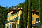 Отель Boutique Hotel Villa Sostaga