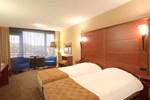 Отель Hotel Zuiderduin